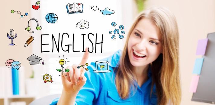 Los beneficios de que tus empleados aprendan inglés