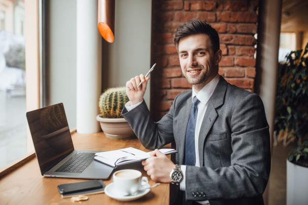 frases útiles en ingles para la oficina
